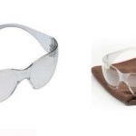 UV Safety Glasses, KacaMata Safety 3M, Safety Goggles, Safety Eyewear, Safety Gogles, Safety Glases, Safety Googles