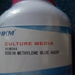 081317526565 (Telkomsel) Importir EMB agar (Eosin Methylene Blue Agar)
