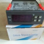 Harga Alat Digital Temperature Control (Thermo Couple digital)